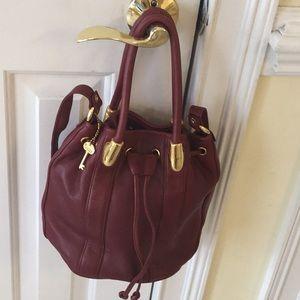 Paradox Bag